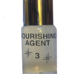 lash lift nourishing oil