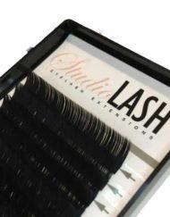 StudioLASH Eyelash Extension Supplies