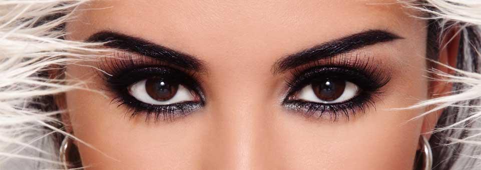 df3abbc2c5b StudioLASH Eyelash Extension Supplies