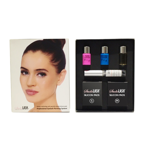 2fb258a68aa Lash Lift Perming Kit by StudioLASH® | StudioLASH®
