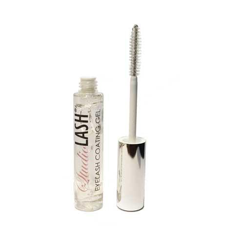 ed9811dd4c5 Eyelash Extension Protective Coating Gel   StudioLASH®